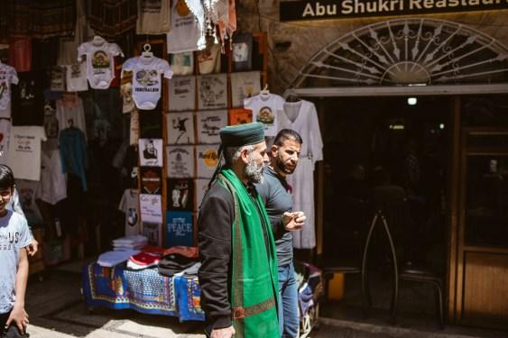 Israel-Jerusalem-Tag8-9-45