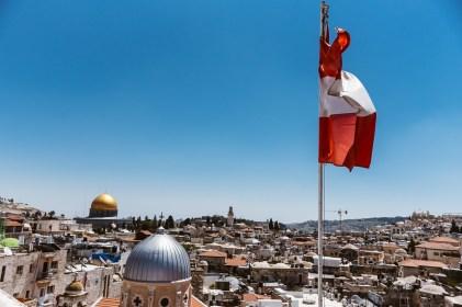 Israel-Jerusalem-Tag8-9-50