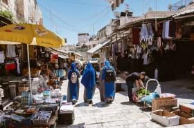 Israel-Jerusalem-Tag8-9-54