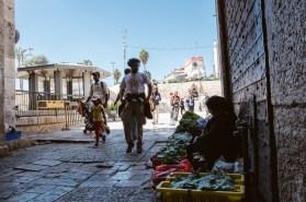 Israel-Jerusalem-Tag8-9-56