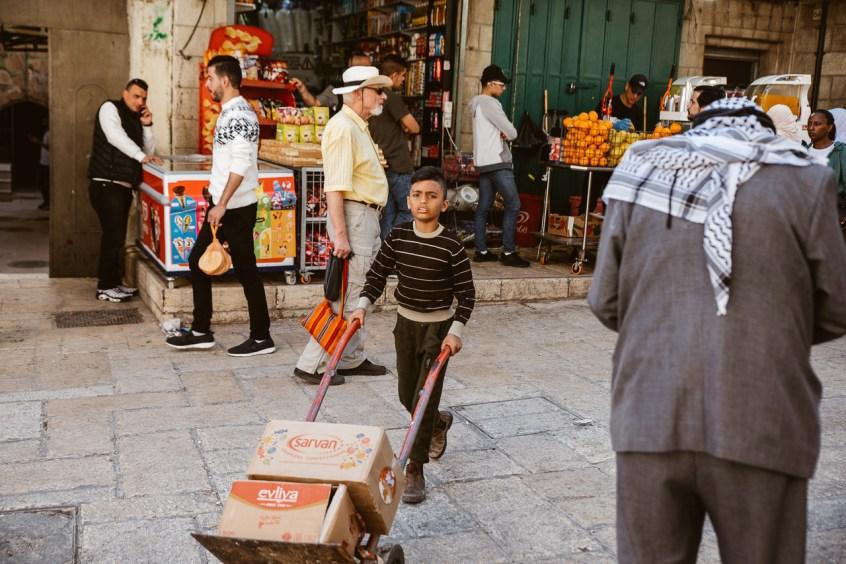 Israel-Jerusalem-Tag8-9-61