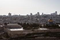 Israel-Jerusalem-Tag8-9-77
