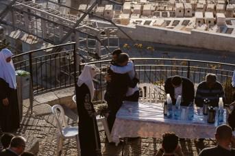 Israel-Jerusalem-Tag8-9-81