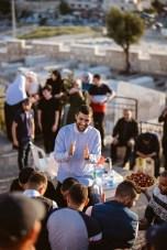Israel-Jerusalem-Tag8-9-82