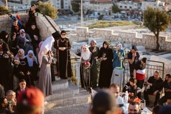 Israel-Jerusalem-Tag8-9-83