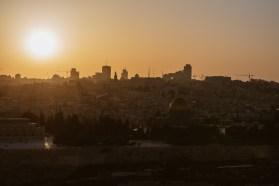 Israel-Jerusalem-Tag8-9-85