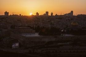 Israel-Jerusalem-Tag8-9-86