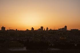 Israel-Jerusalem-Tag8-9-87