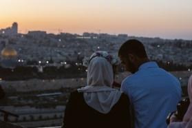 Israel-Jerusalem-Tag8-9-88