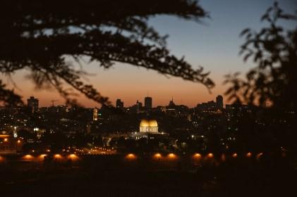 Israel-Jerusalem-Tag8-9-91