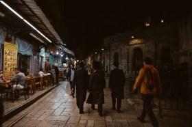 Israel-Jerusalem-Tag8-9-92