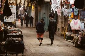 Israel-Jerusalem-Tag8-9-94
