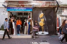 Israel-TelAviv-Tag1-2-39