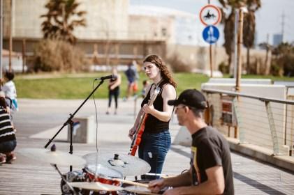 Israel-TelAviv-Tag3-5-09