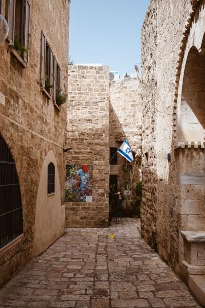 Israel-TelAviv-Tag3-5-35
