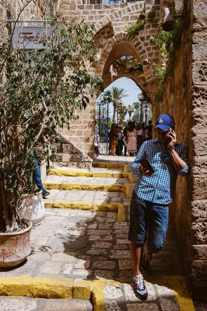 Israel-TelAviv-Tag3-5-36