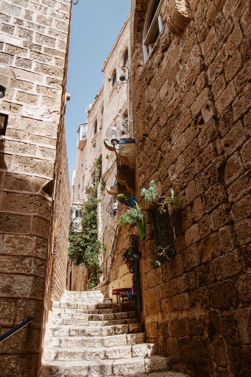 Israel-TelAviv-Tag3-5-41