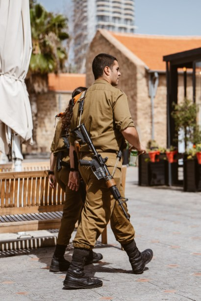 Israel-TelAviv-Tag3-5-43