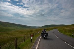 Schottland2019_Tag04_03