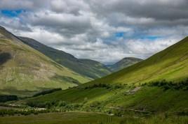 Schottland2019_Tag06_06