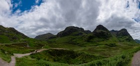 Schottland2019_Tag06_14
