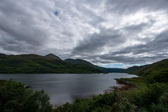 Schottland2019_Tag06_17