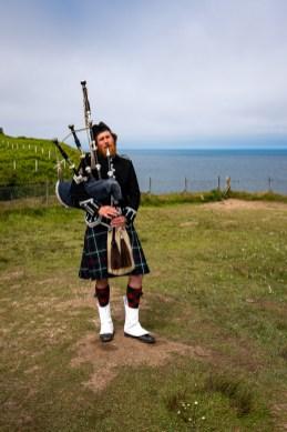 Schottland2019_Tag08_25