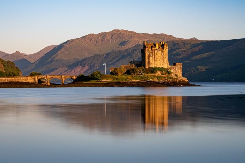 Schottland2019_Tag08_48