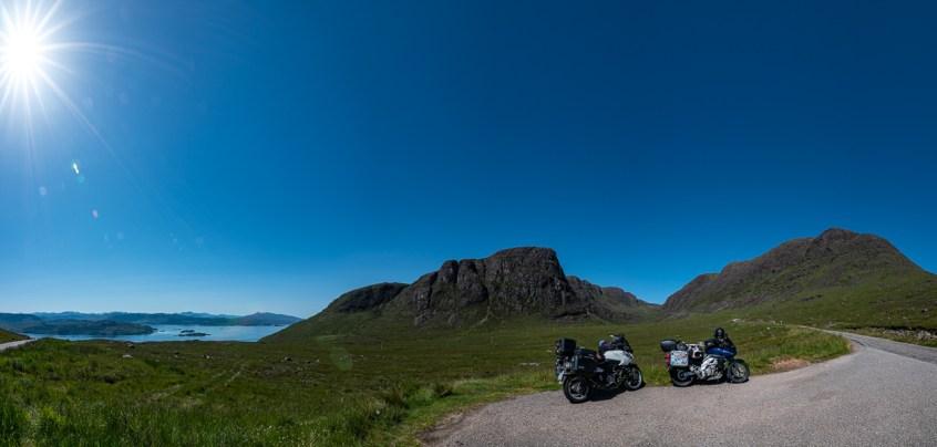 Schottland2019_Tag09_03