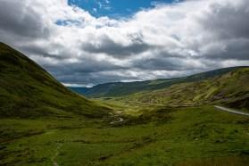 Schottland2019_Tag14_18