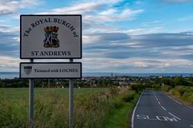 Schottland2019_Tag14_19