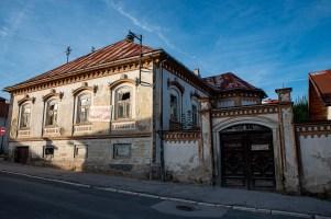 Rumänien2019_Tag03-39