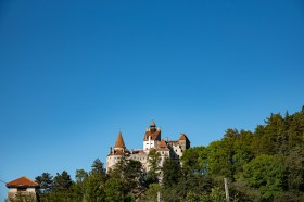 Rumänien2019_Tag09-67