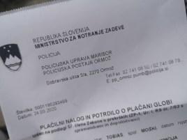 SLO2020_TAG06-020