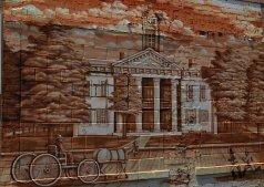 brick-wall-mural3