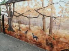 painting-murals-on-brick-walls-i11