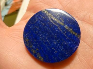 lapiz-lazuli_24740102292_o