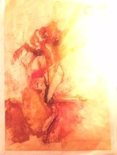 A.J. Springer's art