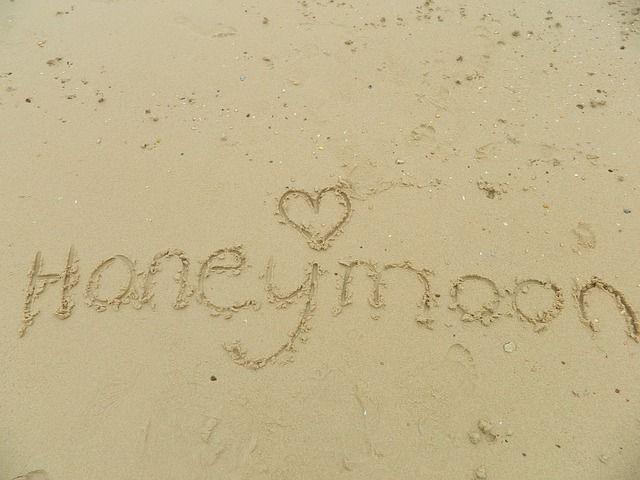 honeymoon travel specialist, honeymoon ideas