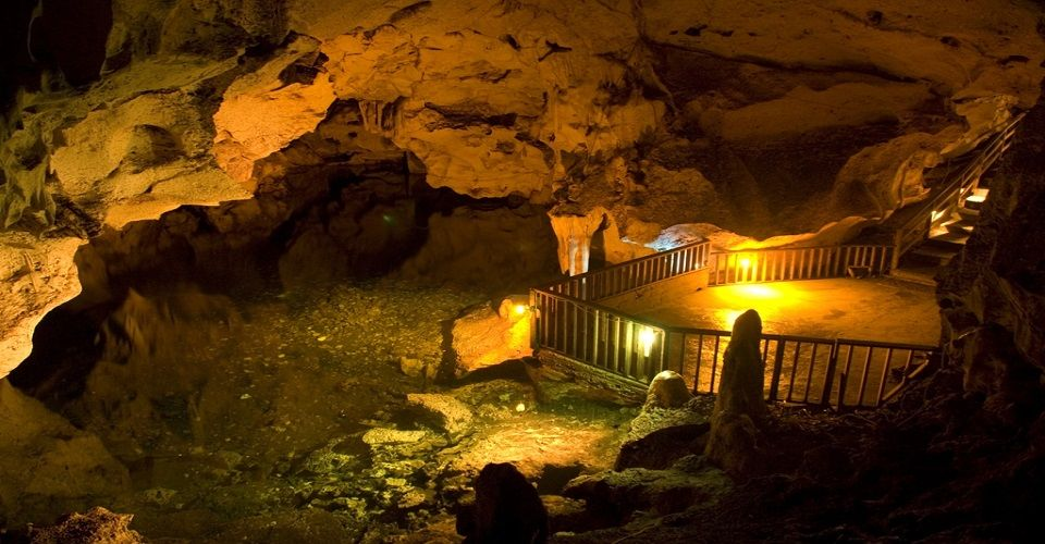 must see attractions Jamaica