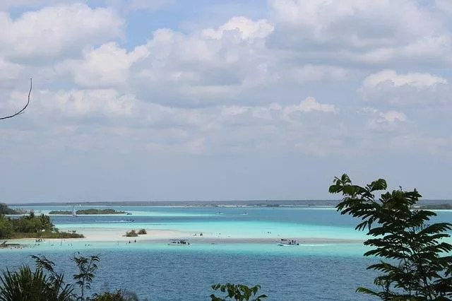 honeymoon packages mexico, honeymoon riviera maya mexico