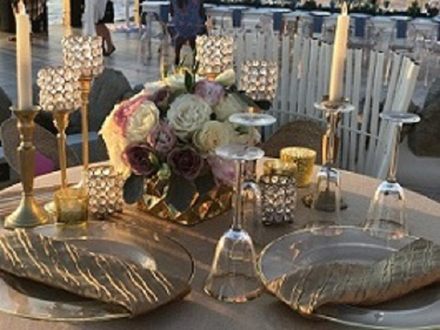 destination wedding packages cabo