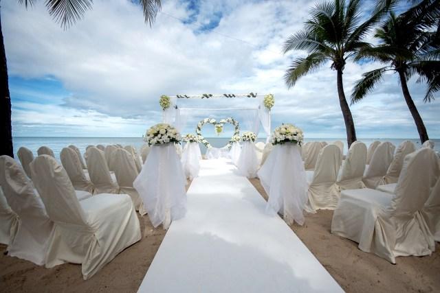 destination wedding planning tips, destination wedding dreams, destination wedding packages