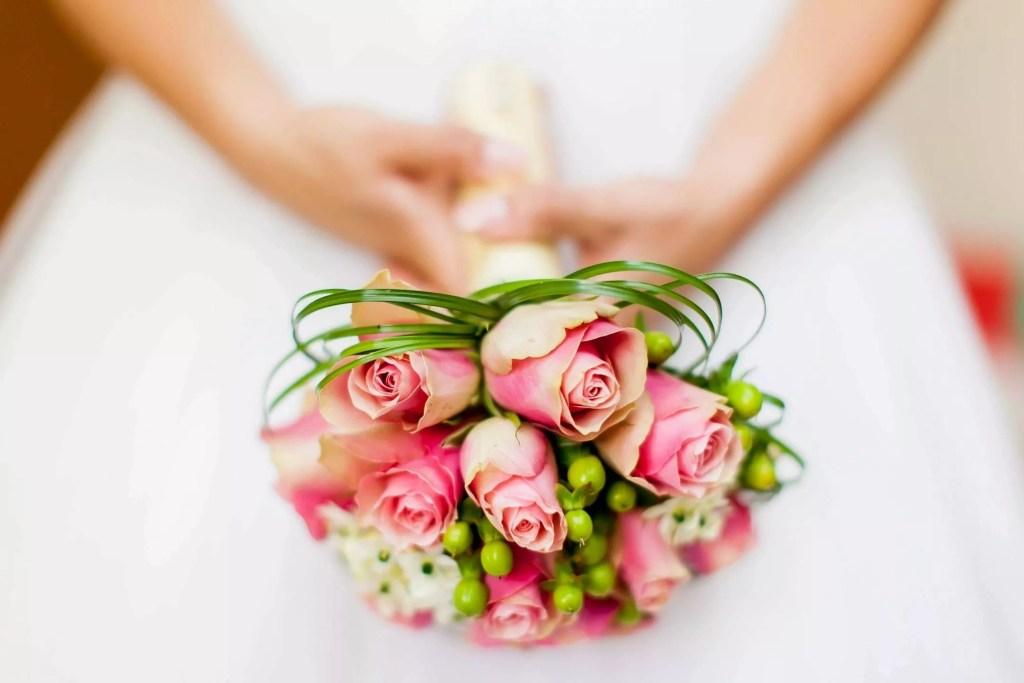 wedding planning during COVID, destination wedding planning
