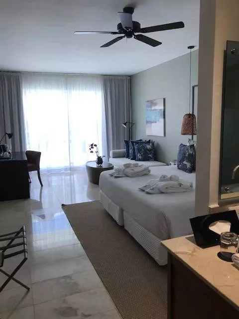 adults only all inclusive resorts punta cana