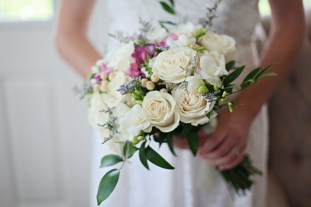 wedding bouquet styles, destination wedding ideas, destination wedding planning, destination wedding planner