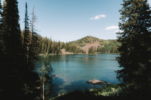 rocky mountain national park, rocky mountain honeymoon packages