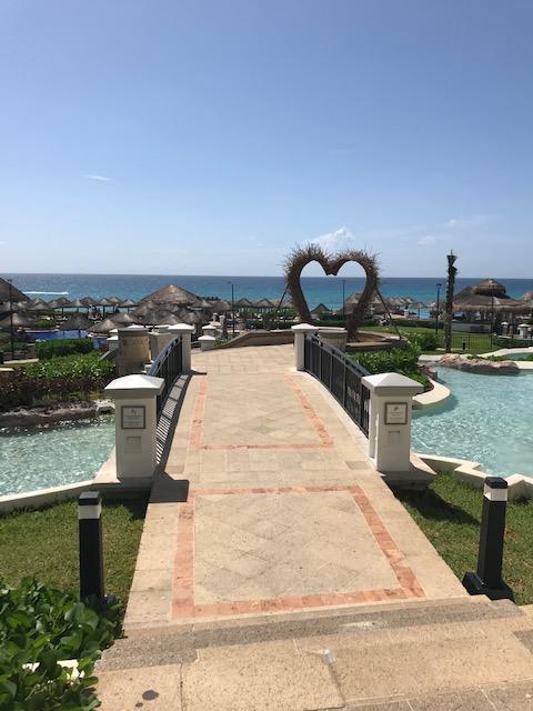 destination wedding packages cancun, destination wedding planner cancun
