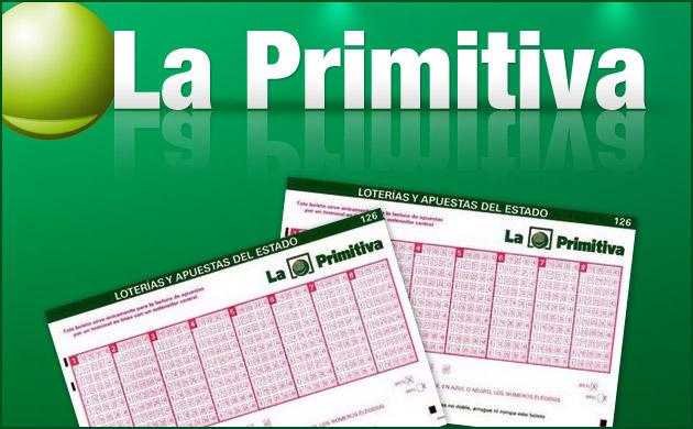 La-Primitiva_lucky_number_dip