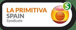 La Primitiva_syndicate